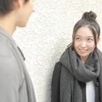 復縁冷却期間中は冷静に元カノ・元カレとの関係を見直すべき!