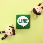 復縁で冷却期間中はLINEの頻度はどれくらいがベスト?