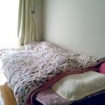 寝ている間にパワーが宿る寝具関連の復縁おまじない4選