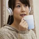 元カレ・元カノが振り向いてくれる録音アファ、3つのポイントとは?