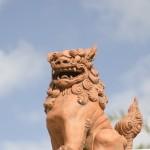 復縁パワーを高めてくれる九州・沖縄の恋愛神社6選