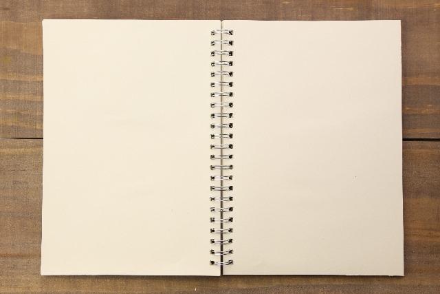 保存版:復縁できる自分磨きノートの書き方や活用法 5つのポイント